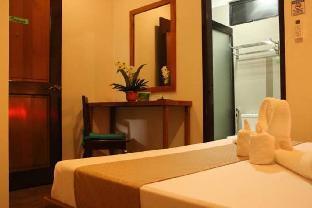 picture 2 of Casa Belina Bed & Breakfast