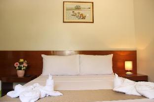 picture 3 of Casa Belina Bed & Breakfast
