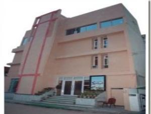 Hotel Satya Inn