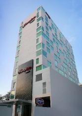 Hampton by Hilton Panama - Panama City