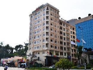 龍廈伊甸園酒店