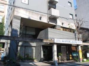 Nagasaki Orion Hotel