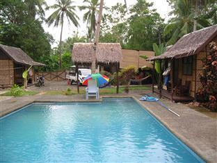picture 3 of Mabuhay Breeze Resort