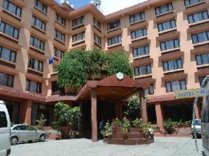 호텔 바이샬리  (Hotel Vaishali)
