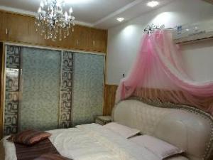Wuzhen Song House Inn