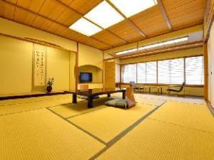 Atami Onsen Furuya Ryokan