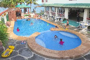 picture 1 of Badladz Beach Resort