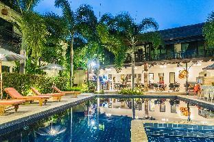 Pa Prai Villa At The Plantation พะพราย วิลลา แอท แพลนเทชั่น