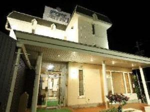 Pension Kaigan Douri