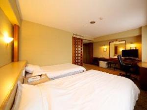 Orient Hotel Kochi
