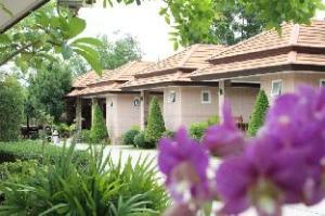 Nanthachart Resort