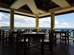picture 4 of La Veranda Beach Resort & Restaurant