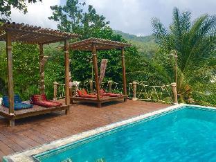 ゴ タオ トスカーナ Koh Tao Toscana Resort