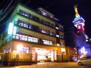Hotel Rinkai