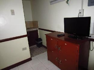 picture 5 of Wendy's Apartelle