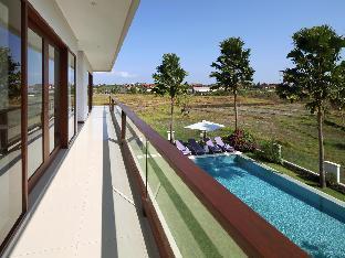 The Oshan Villas Bali