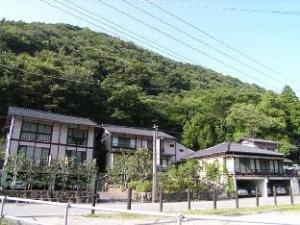 Irorinoyado Sankiti
