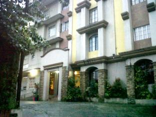 picture 3 of Hotel Henrico - Kisad