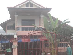 チアン カン ハウス Panisa Guesthouse