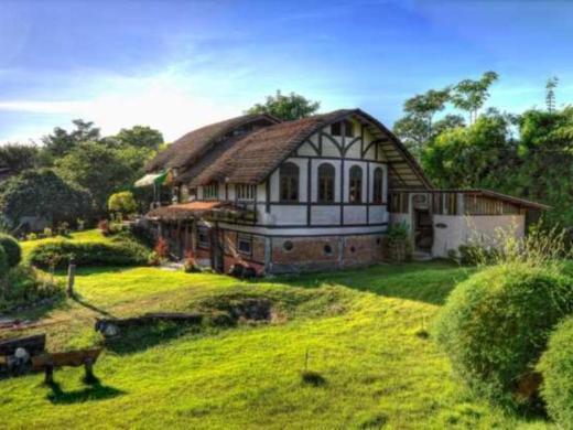 Sanita Cottage