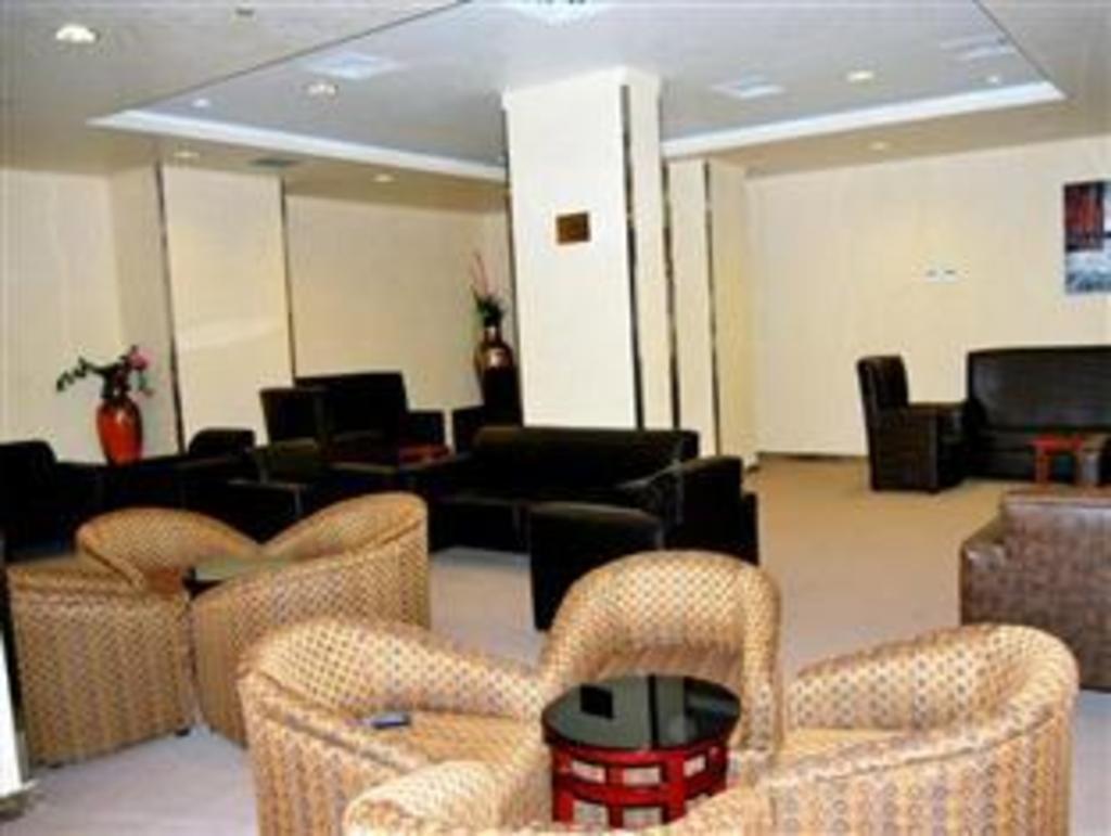 Al Turki Resort Al Hada Rabwah Alsafwah Hotel Hotels Book Now