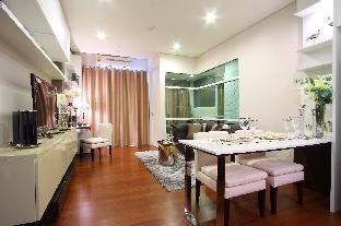 Ariva Ivy Servizio Thonglor Serviced Apartment อารีวา ไอวี่ เซอร์วิซิโอ ทองหล่อ เซอร์วิสอพาร์ตเม้นท์