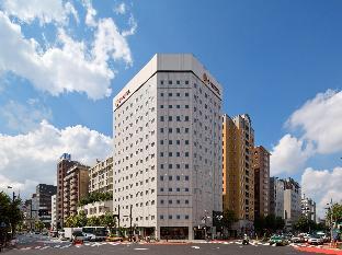 Eホテル 東新宿東京