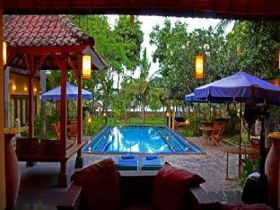 Bali au Naturel Beach Resort