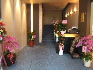金谷商务旅馆 (KingKu Hotel)