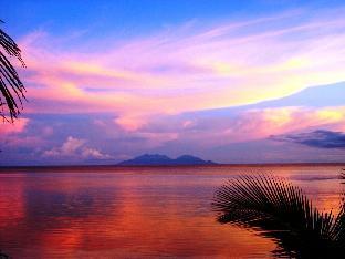 picture 3 of Island View Beachfront Resort