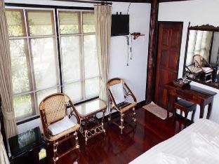 ヒンダード リゾート ゴ ゴッド Horizon Resort Koh Kood