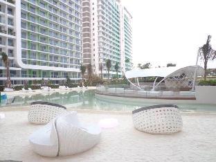 picture 2 of Azure Urban Resort Manila by Radlett, 1 BR Suite