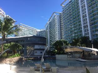 picture 4 of Azure Urban Resort Manila by Radlett, 1 BR Suite