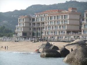 Titan Paradise Xiamen Hotel