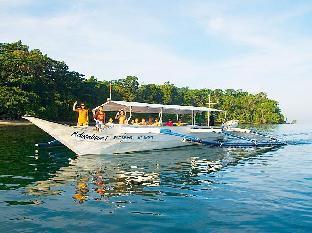 picture 4 of Camayan Beach Resort Hotel