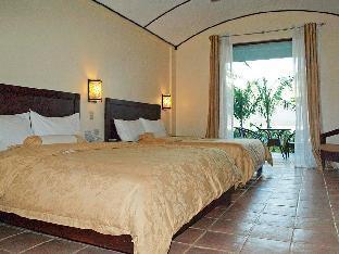 picture 2 of Camayan Beach Resort Hotel