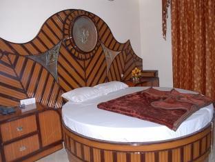 Hotel Western King