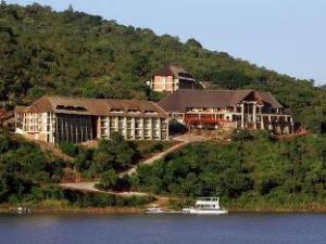 aha Jozini Tiger Lodge