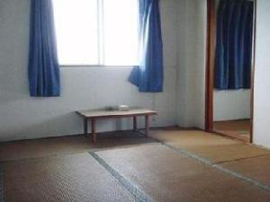 Hoshizunaso Hotel