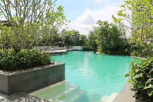 KL Luxurious Stay