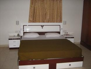 Shree Balaji Serviced Apartment - Harmesh Heritage Phase-2 E Block
