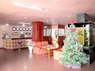 Khách sạn Bảo Thy 1