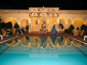 Indra Vilas
