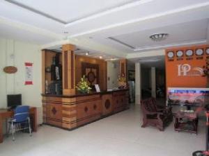 Hoang Phung 1 Hotel