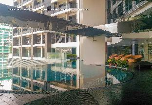 picture 3 of ZEN Home Gramercy Residences Makati