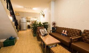 24 Vacation Townhome, Comfy & Cozy near BTS Ekamai 24 Vacation Townhome, Comfy & Cozy near BTS Ekamai
