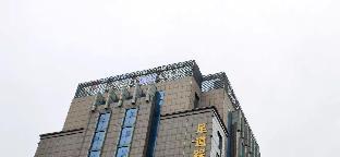 杭州歌江國際大酒店