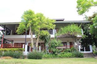 Baan Chanoknunt Resort - Pai