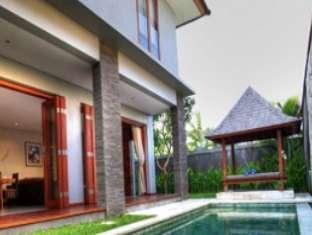 Villa Dua