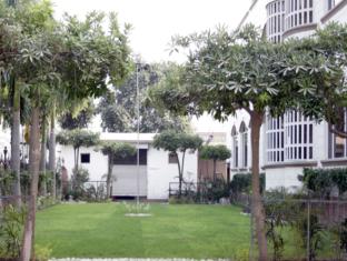 Hotel Sheetal Regency 3